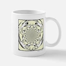 Stash Overload Mug