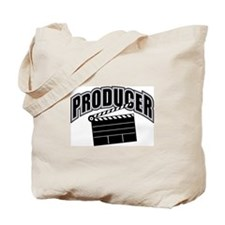 Producer's Tote Bag
