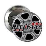 "Reelfans Reel 2.25"" Button"