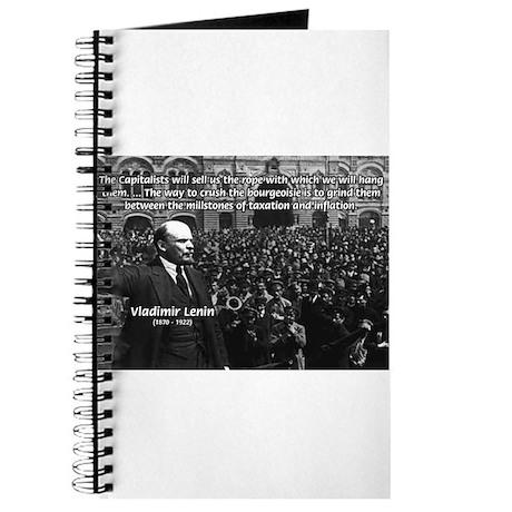lenin russian revolution essays