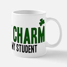 Anatomy Student lucky charm Mug