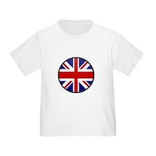 United Kingdom T