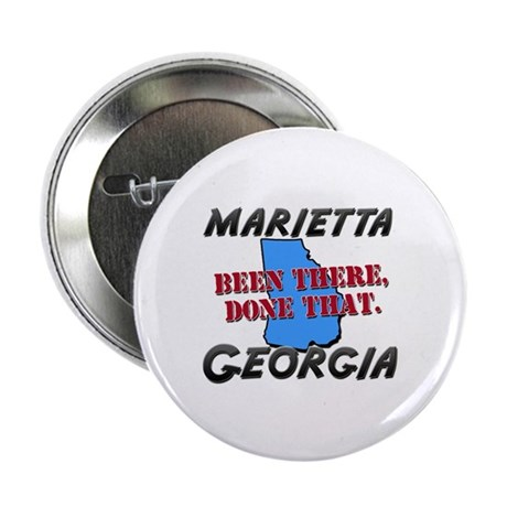"marietta georgia - been there, done that 2.25"" But"