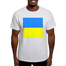 Briton T-Shirt