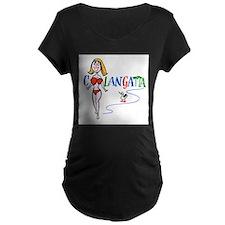 Coolangatta boutique bargain T-Shirt