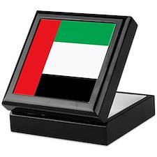 arab Keepsake Box