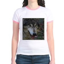 Grey Wolf: Ingo T