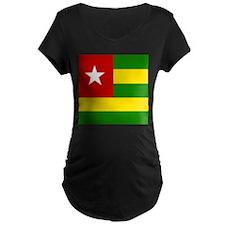 Togolese T-Shirt