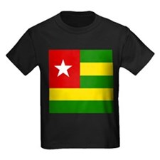 Togolese T