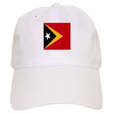 Timorese Baseball Cap