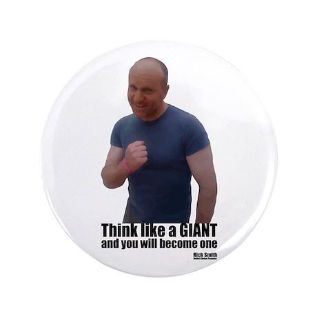 Badge: Think Like a Giant