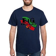 Big Enchilada T-Shirt