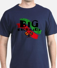 Big Enchilada T-Shirt