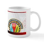 BITS Coffee Mug