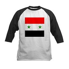 Syrian Tee