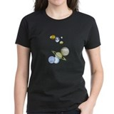 Astronomy Tops
