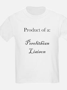 Anathem T-Shirt