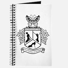 Wayward Academy Journal