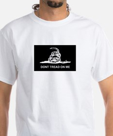 Gadsden Dont Tread Shirt