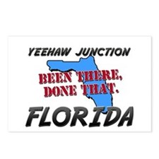 yeehaw junction florida - been there, done that Po