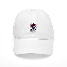 F-4 Baseball Cap