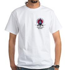 F-4 Shirt