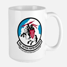 526 TFS Mug