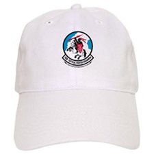 526 TFS Baseball Cap