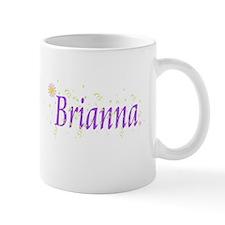 Cute Brianna Mug