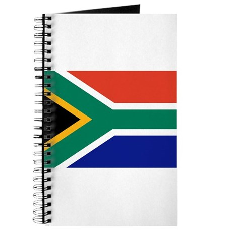 South Africa Journal