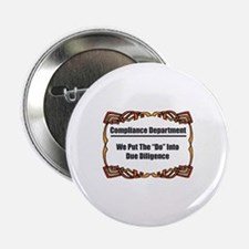"Due Diligence Compliance 2.25"" Button"