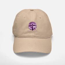 Jesus' Easter Promise Baseball Baseball Cap