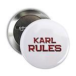 karl rules 2.25
