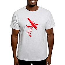 Bad Drop T-Shirt