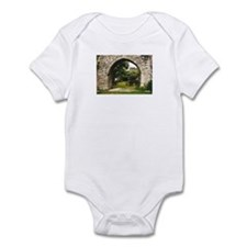 Visby Arch Infant Bodysuit