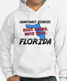 suncoast estates florida - been there, done that H