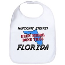 suncoast estates florida - been there, done that B