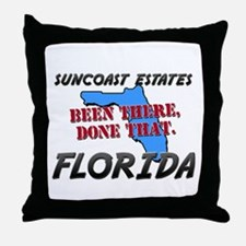 suncoast estates florida - been there, done that T