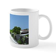 Taketomi Street Mug