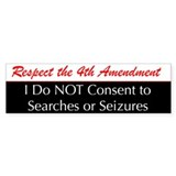 4th amendment Single