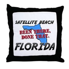 satellite beach florida - been there, done that Th