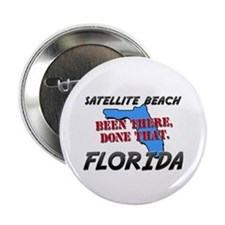 satellite beach florida - been there, done that 2.