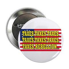 Taxes, Taxes, Taxes, Rebellion... 2.25