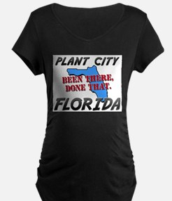 plant city florida - been there, done that Materni