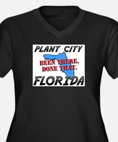 plant city florida - been there, done that Women's
