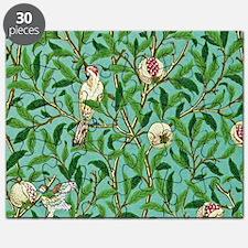 William Morris Design Puzzle