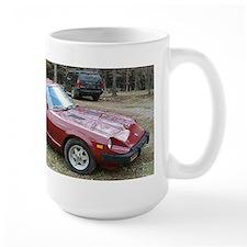 79 280zx Mug