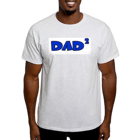 Dad 2 Light T-Shirt