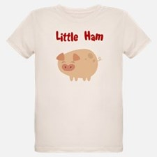 Little Ham T-Shirt