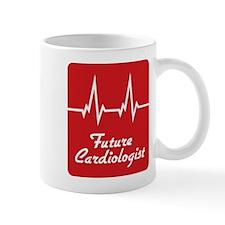 Future Cardiologist Mug